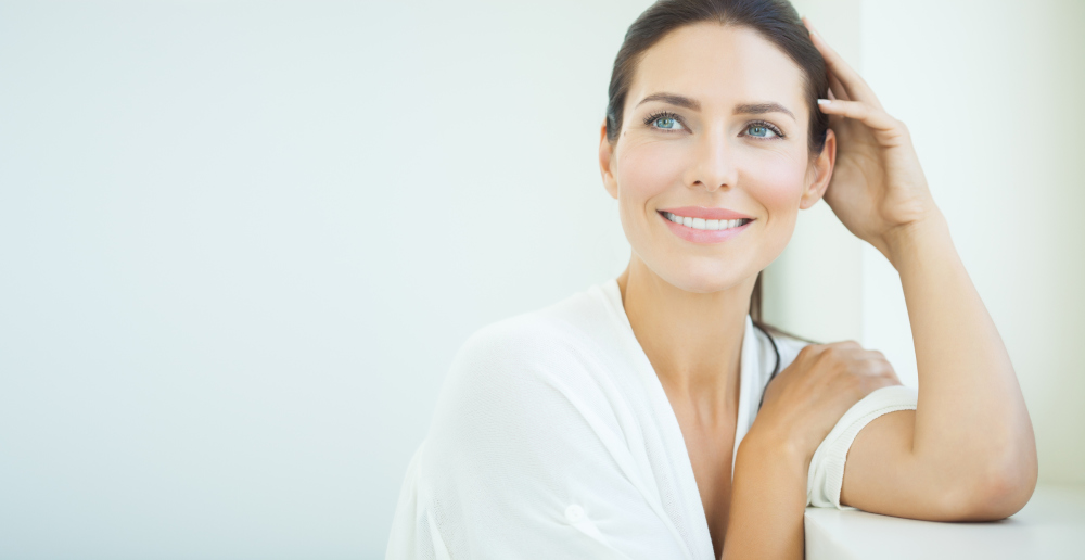 aspireMD - Bio-Identical Hormone Replacement Therapy